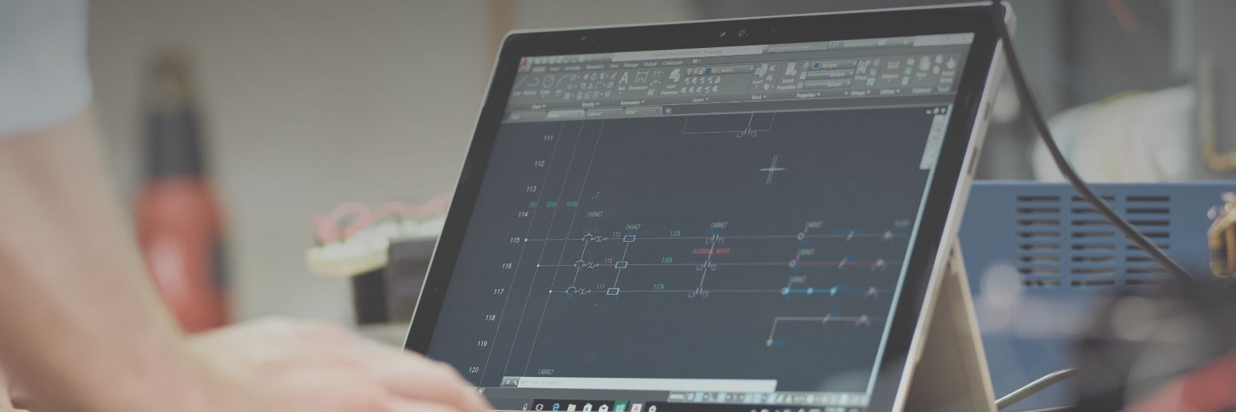 AutoCAD 2022 What's New