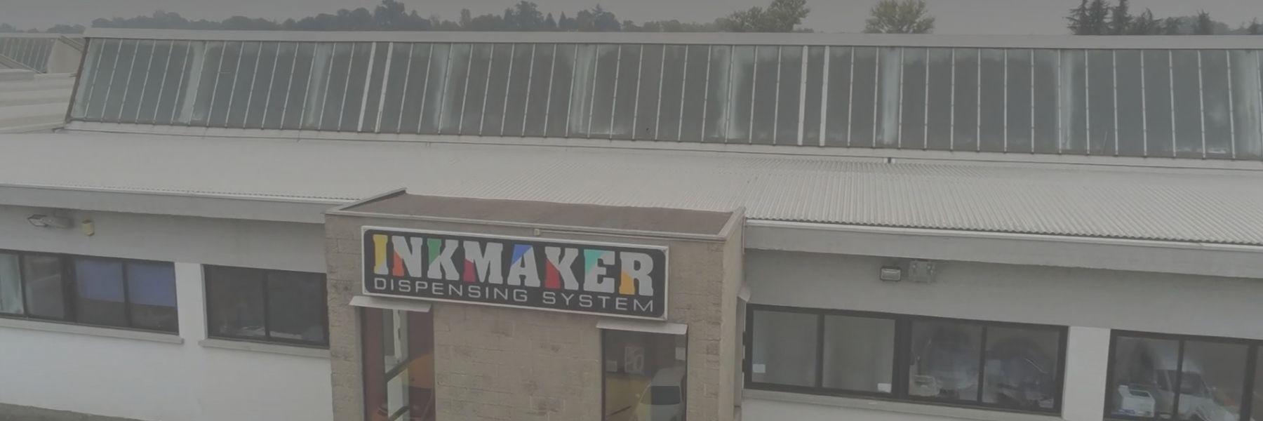 Integrazione CAD ERP: il Caso Inkmaker