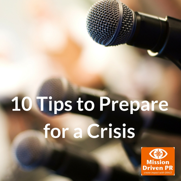 10-tips-to-prepare-for-a-crisis