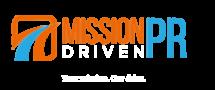 MissionDriven logo