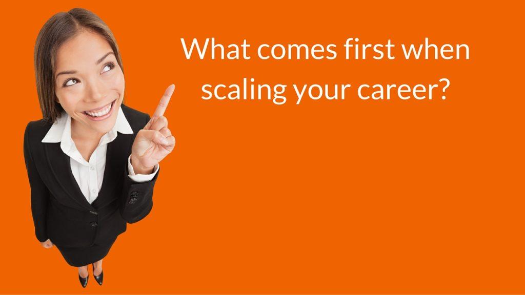 scaling-career
