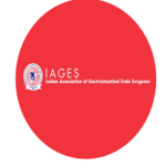 iages-1-1-150x150