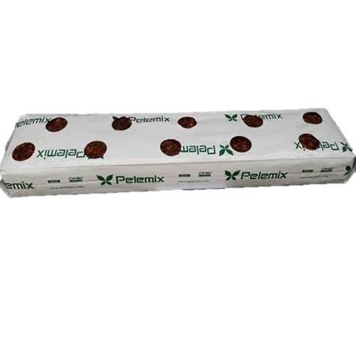 producto de bolsas de cultivo de fibra de coco