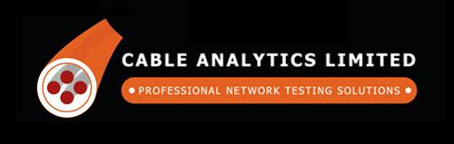 Cable Anayltics Ltd
