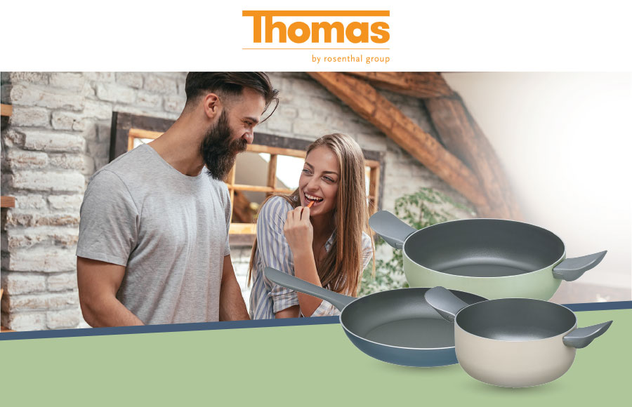 580X900-thomas
