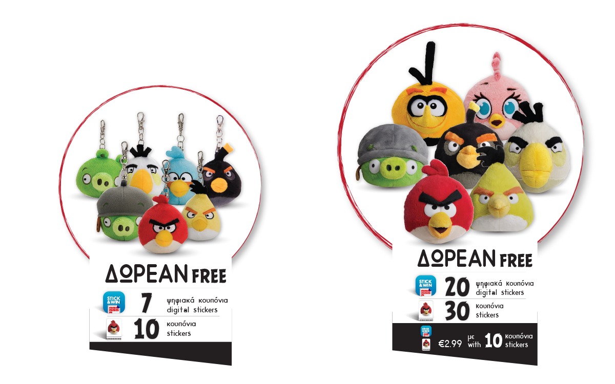 angry-birds-products-1200x750