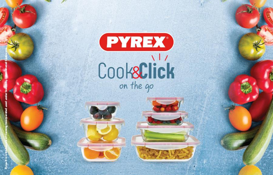 900X580-PYREX