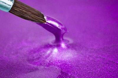 grape purple epodex epoxy grundierung epoxidharz einfarben2