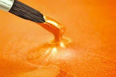 terra orange epodex epoxidharz kaufen industrieboden beschichtung epoxy 600x400