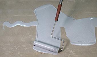 epoksidna smola za podove