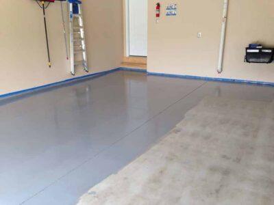 epoksidni premazi za beton