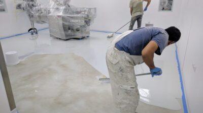 podovi za radionice