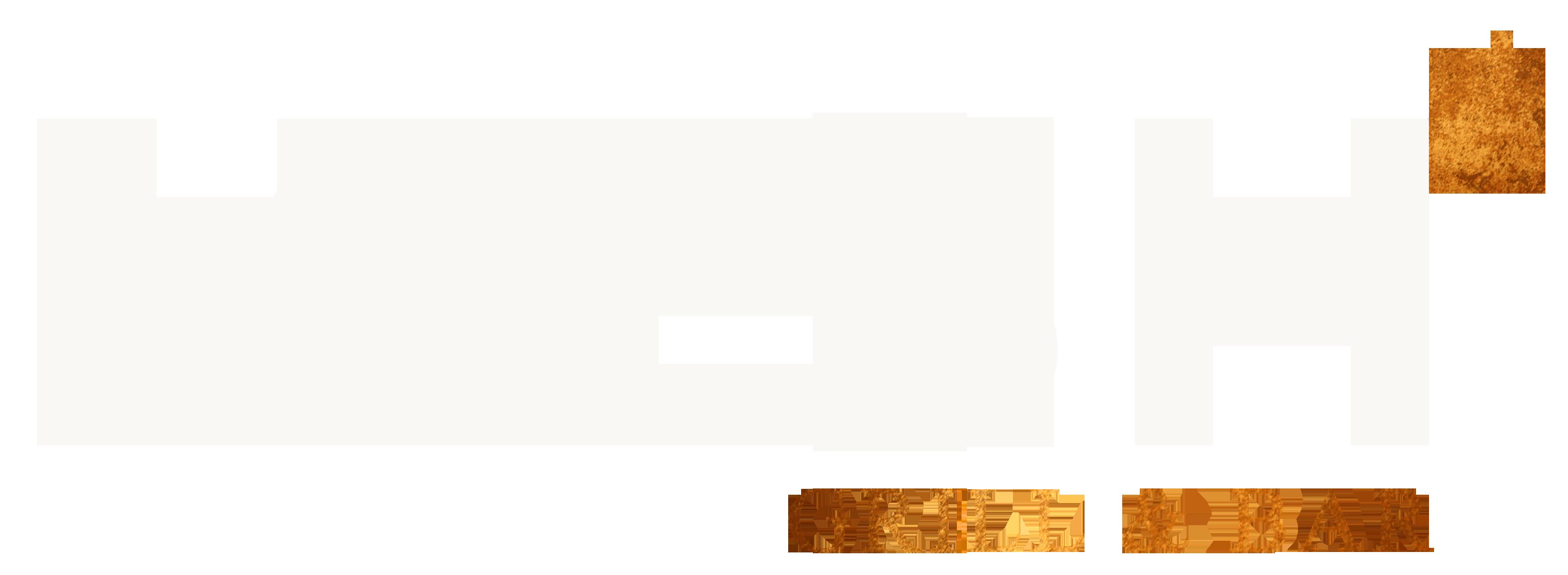 Mesh Steakhouse