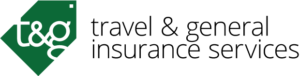 Travel and General Logo