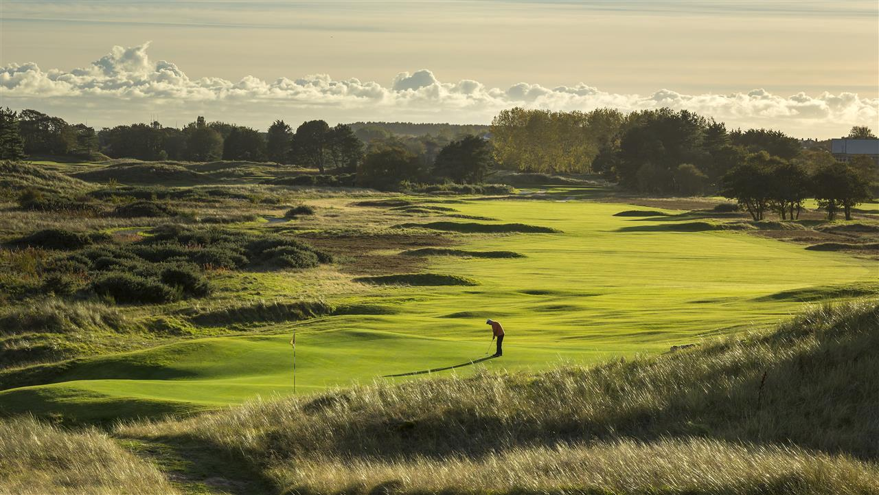 Southport & Ainsdale