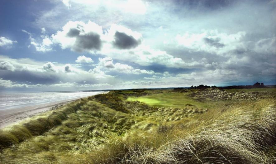 Seapoint Links