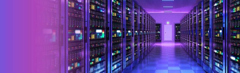cluster computing dropmag