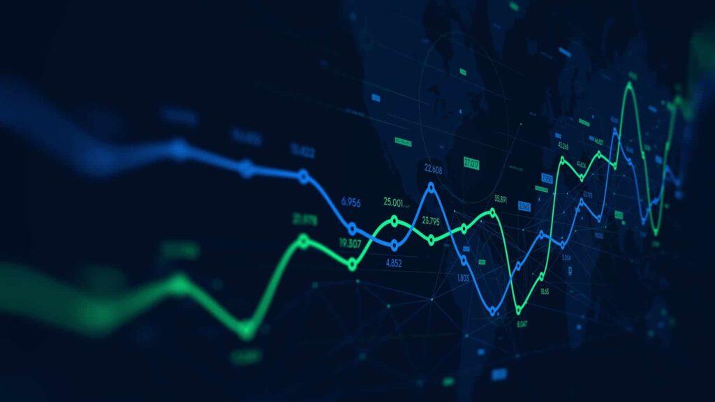 big data dropmag
