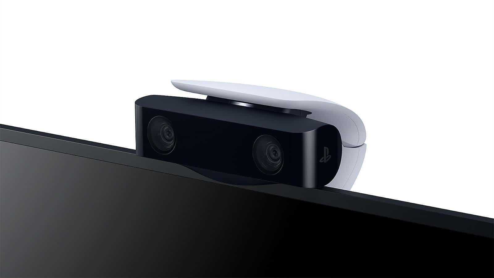 PS5 dropmag