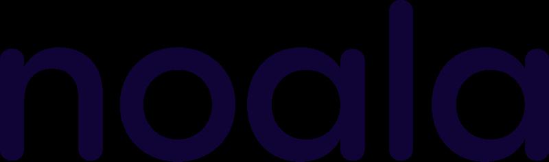 Noala