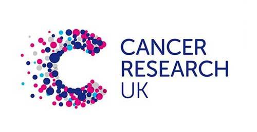 Cancer Research UK Areola Tattoo Kilmarnock