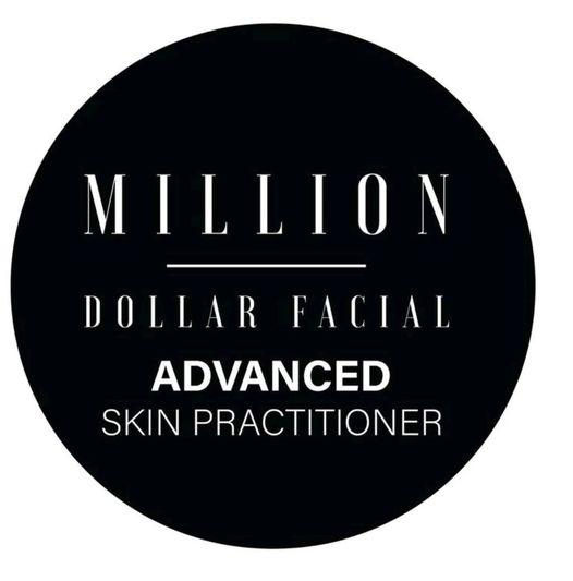 Medi+ Virtual Consultation Million Dollar Facial Advanced Skin Practitioner
