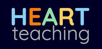 Heart Teaching