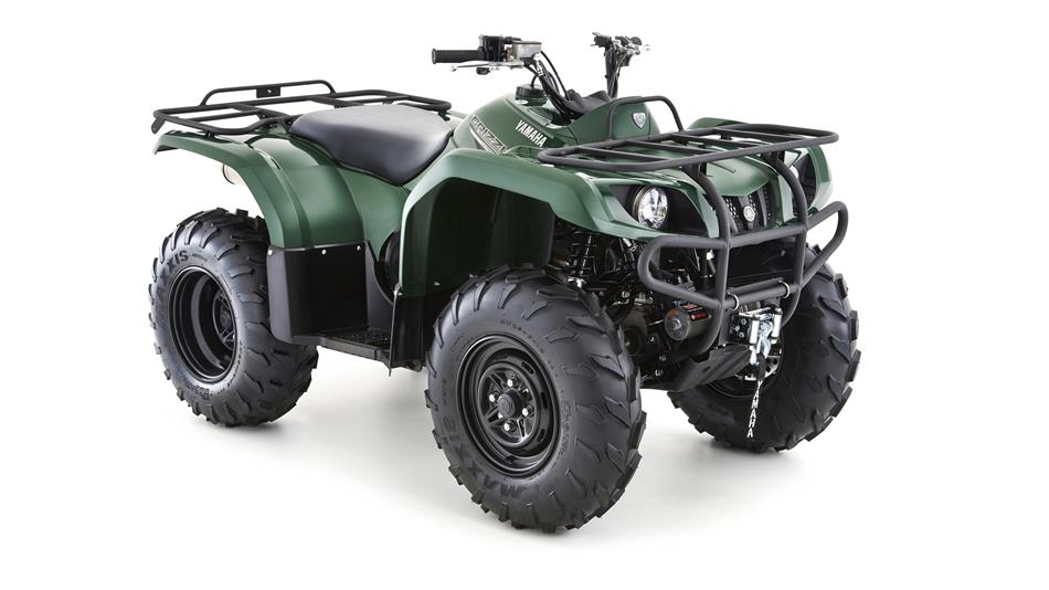 2016-Yamaha-Grizzly-350-4WD-EU-Solid-Green-Studio-001