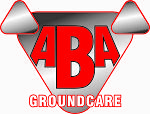ABA Groundcare LLP, Garden Machinery in Dorset