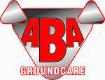 ABA Groundcare LLP, Garden Machinery in Dorset