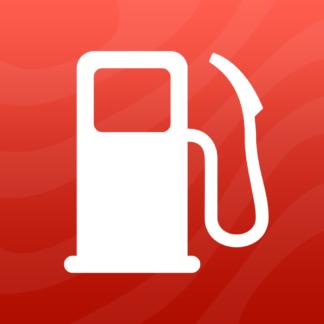 Petrol Hedgetrimmers