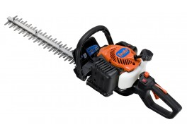 tanaka_tch22eap2_50_hedge_trimmer_-_studio_left_-_copy_1