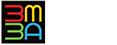 3M3A Logo