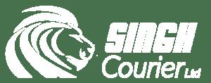 Singh Courier Ltd
