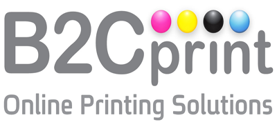 The growth of digital printing