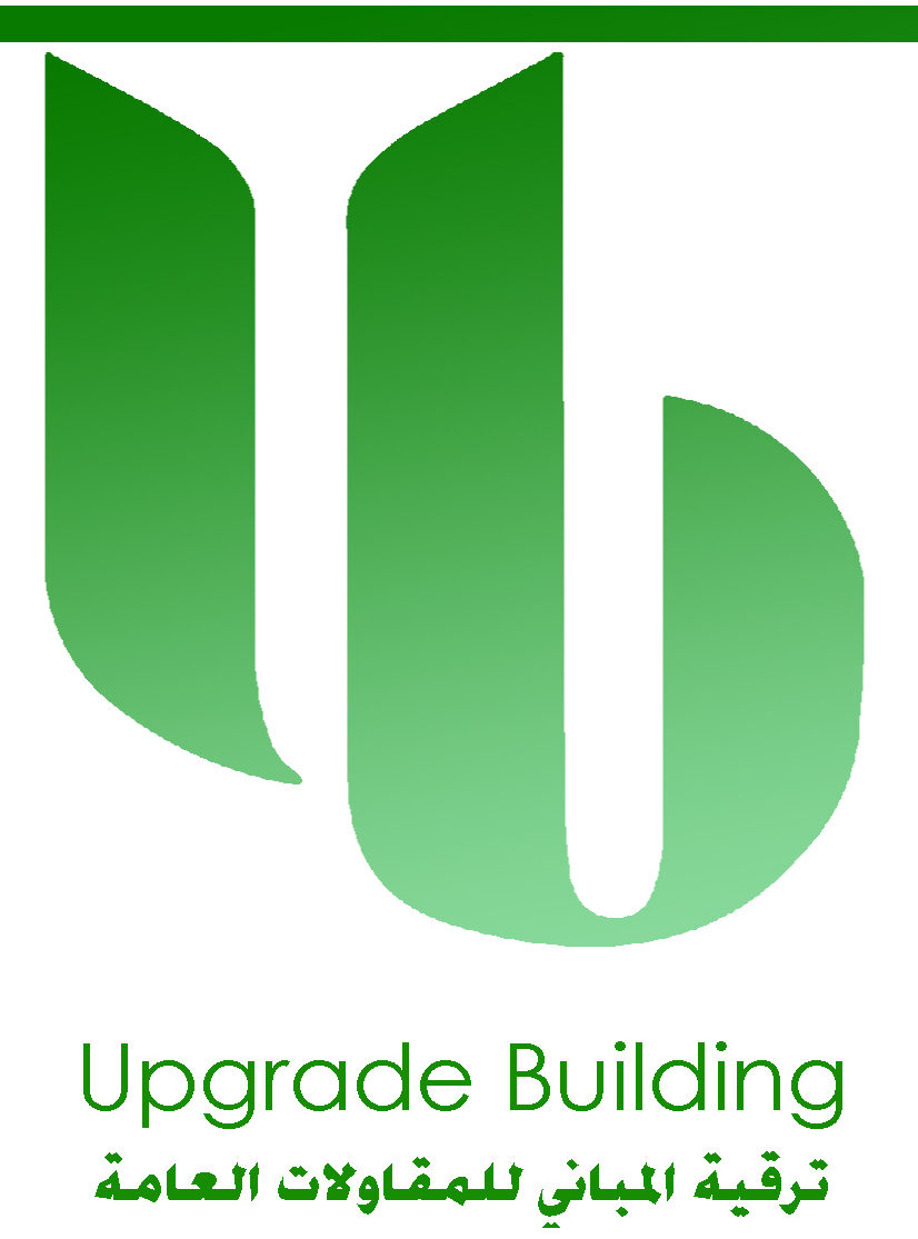 Upgrade Buildings