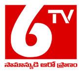 6TV Telugu