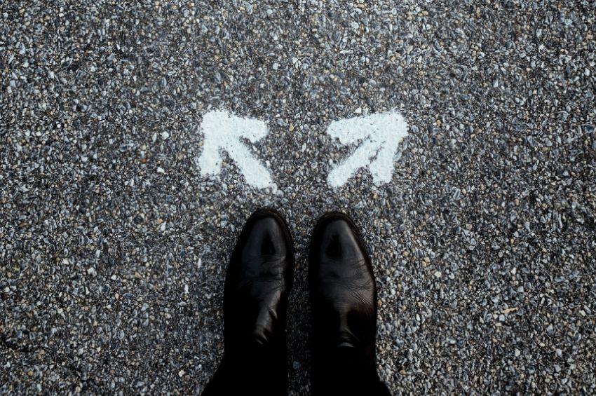 How Do I Choose the Right Life Insurance?