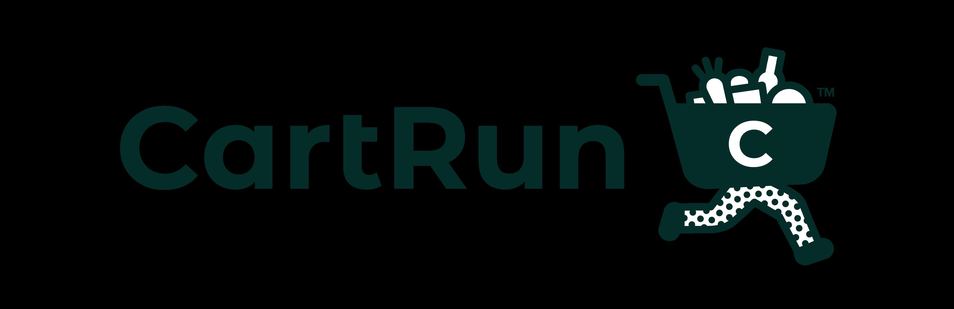 CartRun
