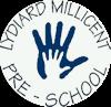Lydiard Millicent Pre-School