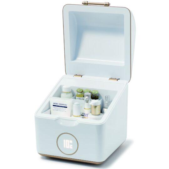 PRO Skincare Cooler