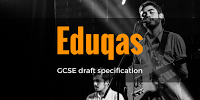 Eduqas' GCSE Music Specification
