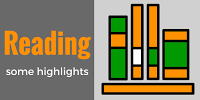 reading highlights - july 2015 - teacher and musician