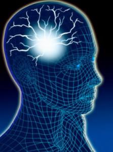 טונים באימון גלי מוח