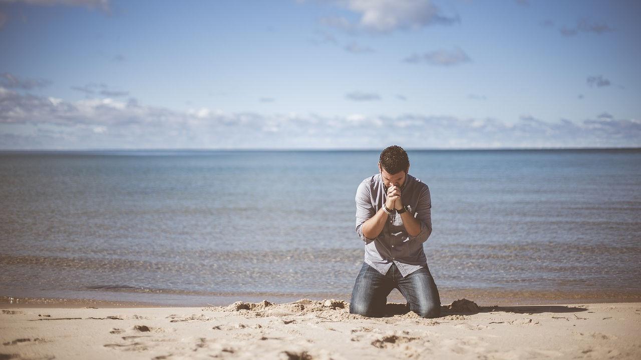 מדיטציה לסליחה