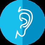 מדיטציות להאזנה