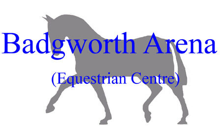 Badgworth Equestrian Centre