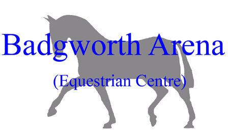 Badgworth Equestrian Centre