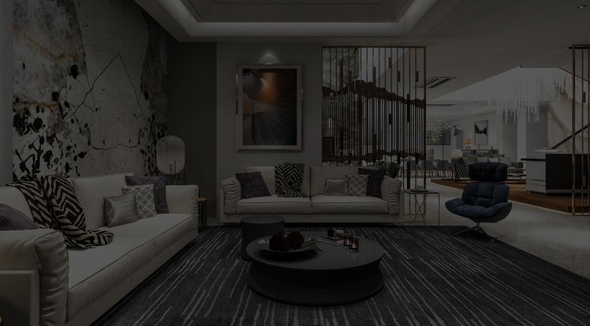 Horizontal Project Image