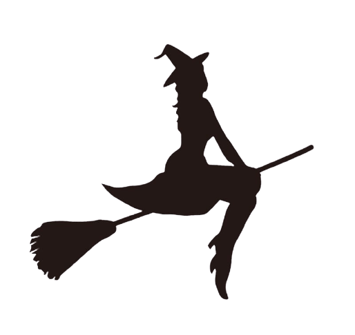witch-png